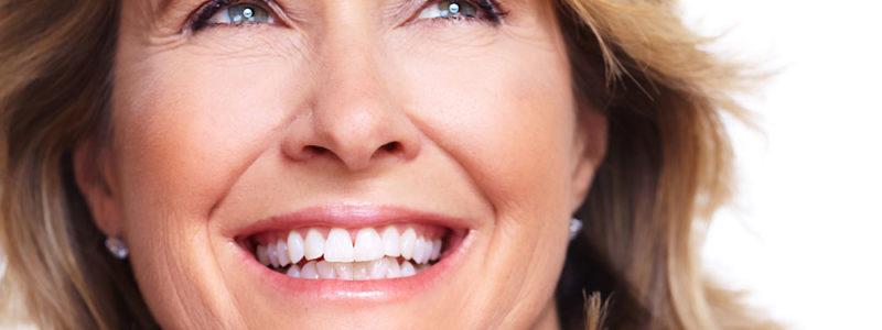 erişkinlerde-ortodontik-tedavi