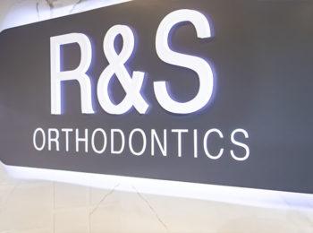 RS-Ortodonti-11