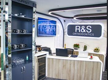 RS-Ortodonti-2
