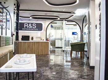 RS-Ortodonti-3