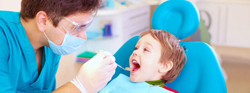 erken-dönem-ortodontik-tedavi